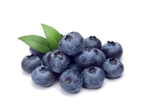 智利进口新鲜蓝莓 4盒